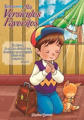 Mis Versículos Favoritos Chrismaralondracom