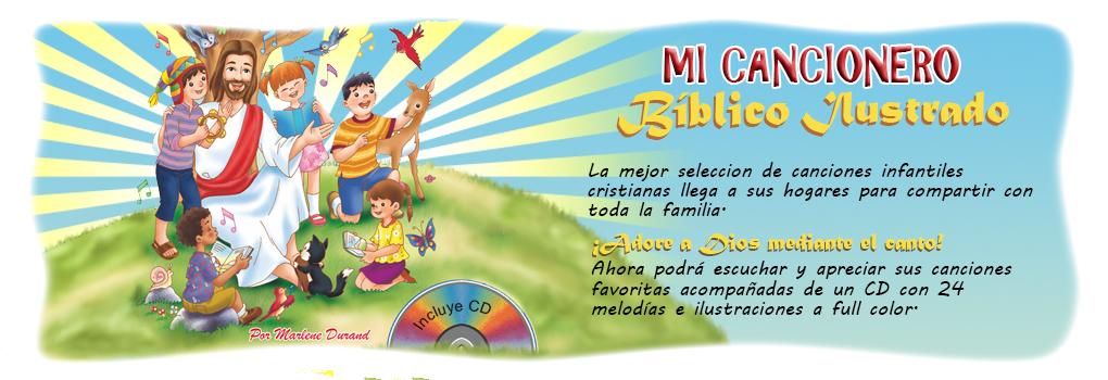 cancionero-banner