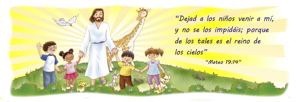jesus-ninos-slide